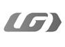 Logo Louis Garneau