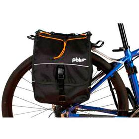 bolsas de quadro para bicicleta