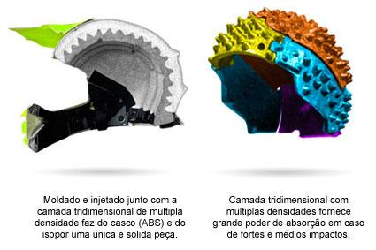 Resultado de imagem para capacete asw concept commander