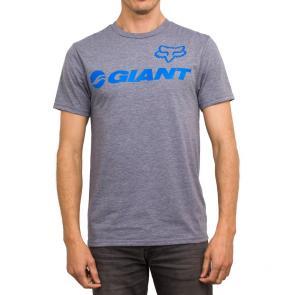 Camiseta Fox Active Tech