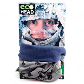 Bandana Eco Head Polar Traveler