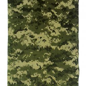 Bandana EcoHead Marines
