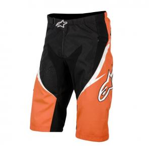 Bermuda Alpinestars Sight