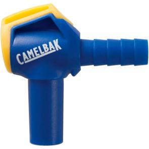 Bloqueador de Bico Camelbak Hydrolock