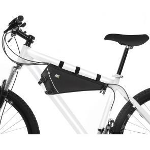Bolsa de Quadro Pró Bike Turbo