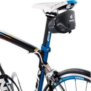Bolsa de Selim Deuter Bike Bag S