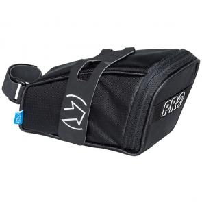 Bolsa de Selim Shimano PRO Maxi Strap - Velcro