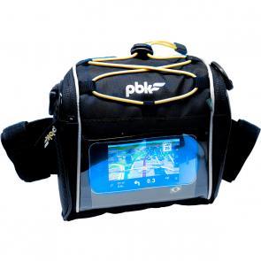 Bolsa Pró Bike GPS
