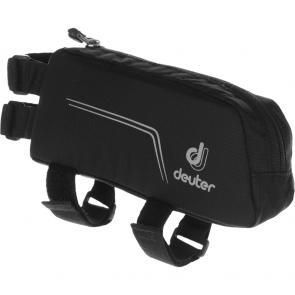 Bolsa de Quadro Deuter Energy Bag