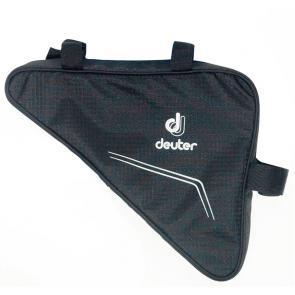 Bolsa de Quadro Deuter Triangle Bag