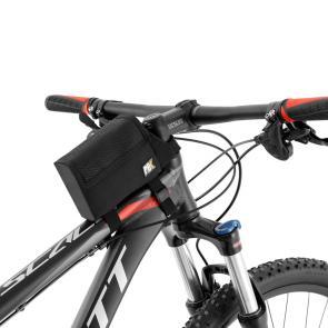 Bolsa de Quadro Pró Bike