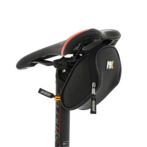 Bolsa de Selim Pró Bike M2 Titanium