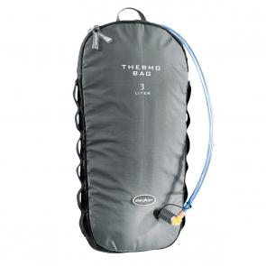 Bolsa Térmica Deuter Thermo Bag 3L