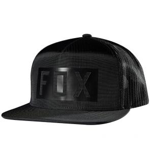 Boné Fox Boxed Out Snapback