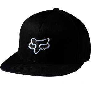 Boné Fox Steez Fitted