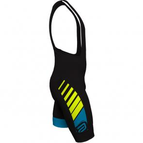 Bretelle ASW Active Razor