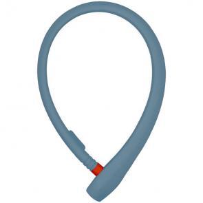 Cadeado Abus 560/65 Ugrip Cable