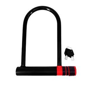 Cadeado Atrio U-Lock Bi-083