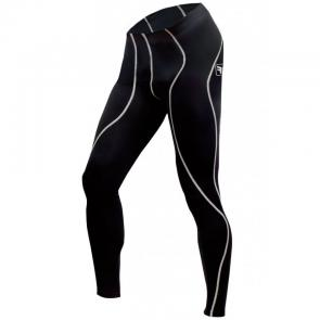 Calça Free Force Revolution