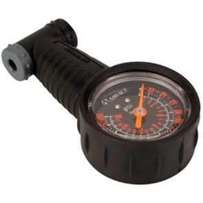 Calibrador de pressão para pneus Airace Analógico AG02 Dial Tire Gauge