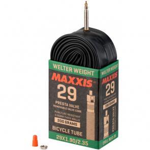 Câmara de Ar Maxxis MTB 29 X 1.90 / 2.35