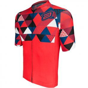 Camisa ASW Active Caleido