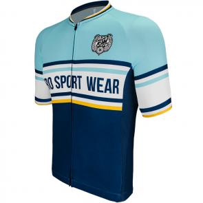 Camisa ASW Active Club