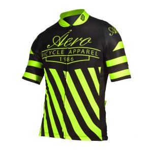 Camisa ASW Active Legacy 16