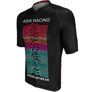 Camisa ASW Active Popular