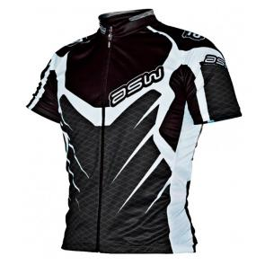 Camisa ASW Active Race