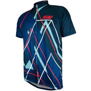 Camisa ASW Fun Link 19