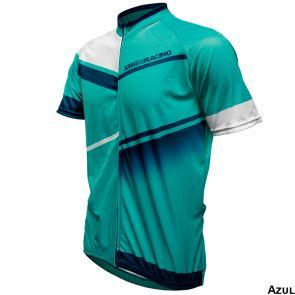 Camisa ASW Fun Vision