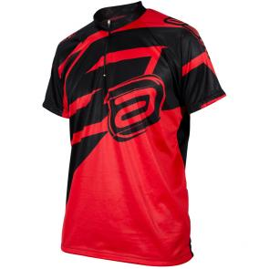 Camisa ASW Lazer 16
