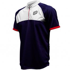 Camisa ASW Lazer 18