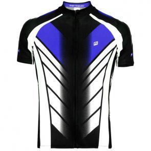 Camisa Barbedo Sports Fusion