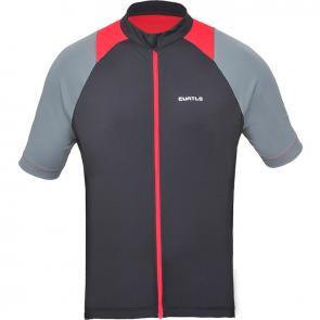 Camisa Curtlo Sprinter II MC