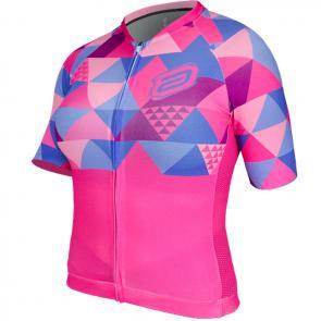Camisa Feminina ASW Active Caleido
