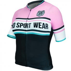 Camisa Feminina ASW Active Club