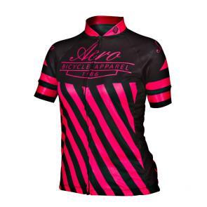 Camisa Feminina ASW Active Legacy 16