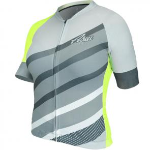 Camisa Feminina ASW Active Level