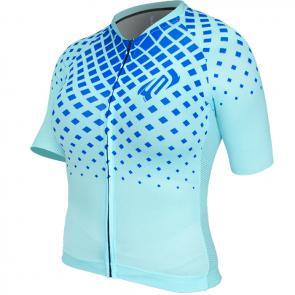 Camisa Feminina ASW Active Lullabies