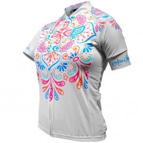 Camisa Feminina ASW Fun Fancy