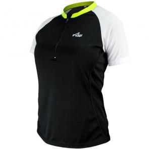 Camisa Feminina ASW Lazer 19