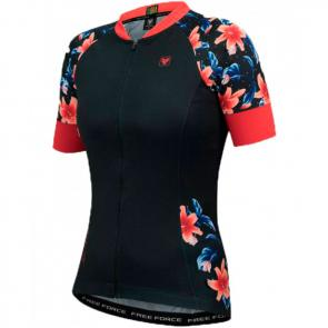 Camisa Feminina Free Force Finery