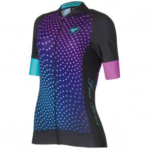Camisa Feminina Free Force Light