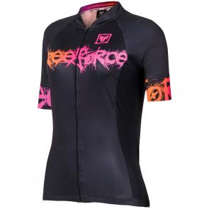 Camisa Feminina Free Force Night