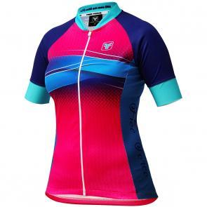 beac362a5f6b8 Loja Free Force - Mx Bikes - Camisas Ciclismo Free Force