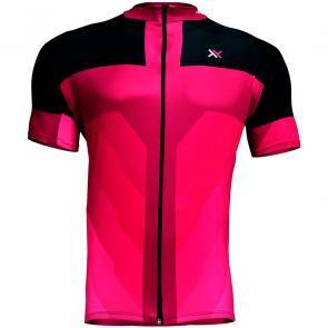 Camisa Feminina Mattos Racing