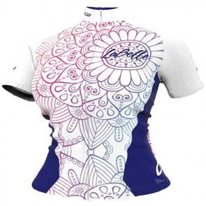Camisa Feminina Oggi La Belle Tour