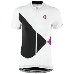 Camisa Feminina Scott Endurance 10